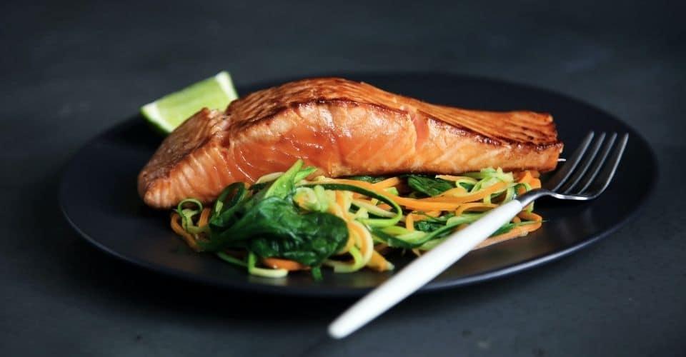 Waarom is omega-3 zo belangrijk voor je gezondheid?